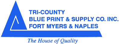 Tri county blue print supply online planroom malvernweather Choice Image